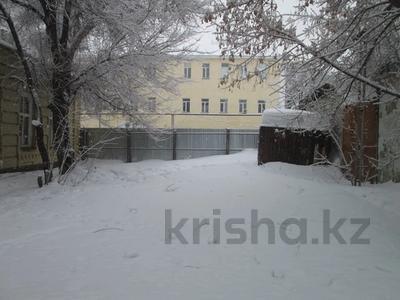 Здание, площадью 160.3 м², Вокзальная за ~ 20.2 млн 〒 в Уральске — фото 33