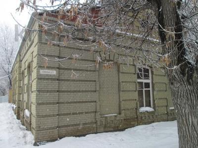 Здание, площадью 160.3 м², Вокзальная за ~ 20.2 млн 〒 в Уральске — фото 36