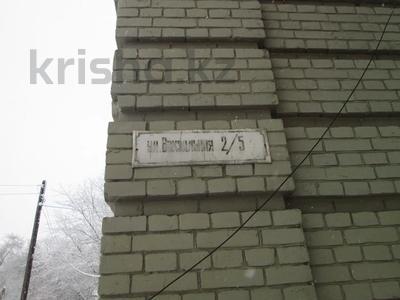 Здание, площадью 160.3 м², Вокзальная за ~ 20.2 млн 〒 в Уральске — фото 38