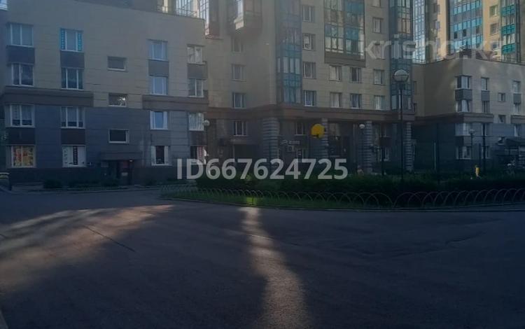 1-комнатная квартира, 28.7 м², 5/23 этаж, Рыбацкий проспект 18 2к за 31.9 млн 〒 в Санкт-петербурге