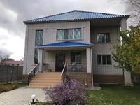 10-комнатный дом, 420 м², 10 сот., мкр 5 31 за 60 млн 〒 в Актобе, мкр 5