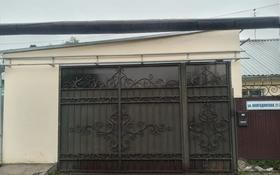 4-комнатный дом, 80 м², 6 сот., Волгодонская 21/1 за 32 млн 〒 в Караганде, Казыбек би р-н