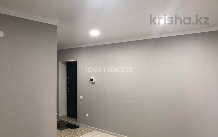2-комнатная квартира, 90 м², 4/5 этаж, Авиагородок 1k за 16.5 млн 〒 в Актобе