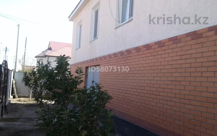 5-комнатный дом, 291 м², 8.5 сот., Сырыма Каженбаева — Каженбаева за 46 млн 〒 в Атырау