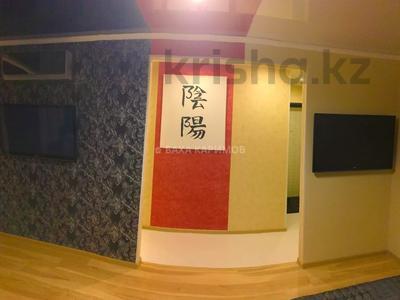 1-комнатная квартира, 33 м² посуточно, проспект Нуркена Абдирова 6 — проспект Бухар жырау за 6 000 〒 в Караганде, Казыбек би р-н — фото 8