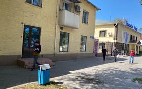 Магазин площадью 125 м², Абая 144 — Кунаевв за 3 500 〒 в Таразе