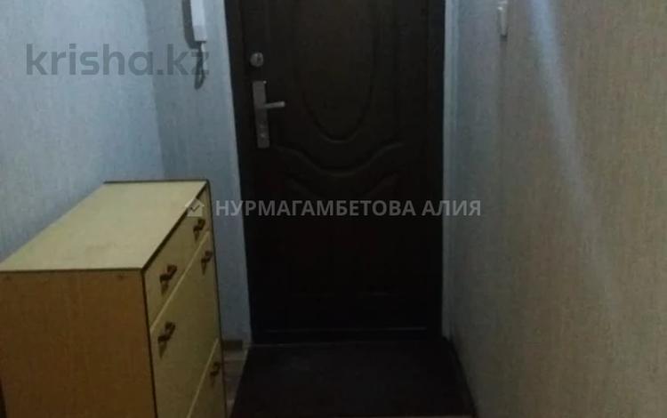 2-комнатная квартира, 45 м², 2/4 этаж, мкр №1, Мкр №1 65 за 15.8 млн 〒 в Алматы, Ауэзовский р-н