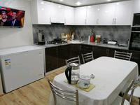 3-комнатный дом, 98 м², 3 сот.