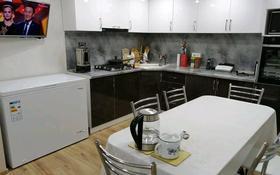 3-комнатный дом, 98 м², 3 сот., улица Гоголя 159 — Дастенова за 11.5 млн 〒 в Семее