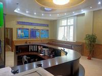 Помещение площадью 427 м², Ауезова — Карасай батыра за 215 млн 〒 в Алматы