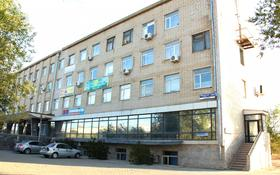 Офис площадью 560 м², Маресьева 105 — Сатпаева за 1 500 〒 в Актобе, Новый город