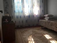 4-комнатная квартира, 92 м², 2/5 этаж