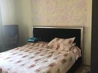 4-комнатный дом, 150 м², 14 сот., Таусамалы 113 за 29.5 млн 〒 в Каскелене