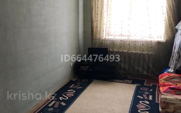 1-комнатная квартира, 39.4 м², 13/14 этаж, Алматы 13 за 16.5 млн 〒 в Нур-Султане (Астане), Есильский р-н