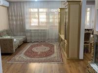 3-комнатная квартира, 80 м², 3/5 этаж на длительный срок, Ибраева 157 за 145 000 〒 в Семее
