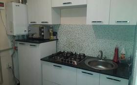 1-комнатная квартира, 40 м², 1/3 этаж, улица Жангозина 12в за 7 млн 〒 в Каскелене