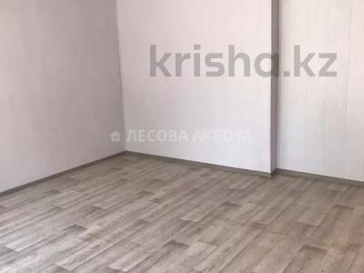 Бутик площадью 30 м², мкр Алтай-1 за 4 млн 〒 в Алматы, Турксибский р-н — фото 10