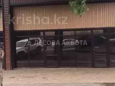 Бутик площадью 30 м², мкр Алтай-1 за 4 млн 〒 в Алматы, Турксибский р-н — фото 12