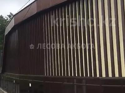 Бутик площадью 30 м², мкр Алтай-1 за 4 млн 〒 в Алматы, Турксибский р-н — фото 13