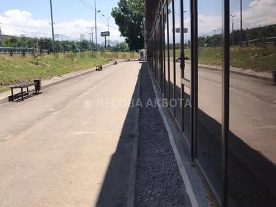 Бутик площадью 30 м², мкр Алтай-1 за 4 млн 〒 в Алматы, Турксибский р-н — фото 15