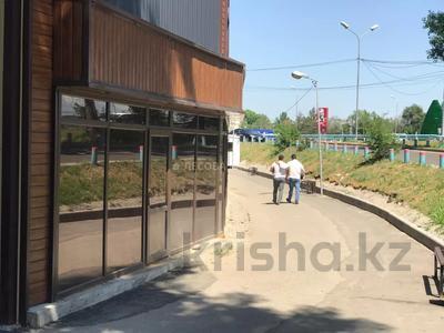 Бутик площадью 30 м², мкр Алтай-1 за 4 млн 〒 в Алматы, Турксибский р-н — фото 17