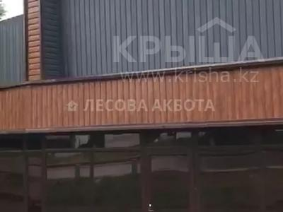 Бутик площадью 30 м², мкр Алтай-1 за 4 млн 〒 в Алматы, Турксибский р-н — фото 3