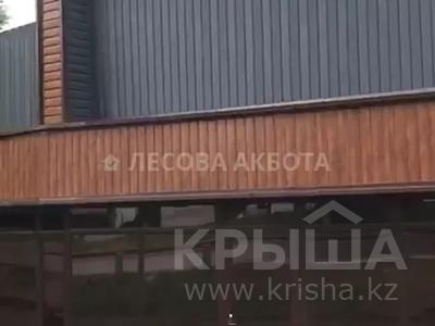 Бутик площадью 30 м², мкр Алтай-1 за 4 млн 〒 в Алматы, Турксибский р-н — фото 8