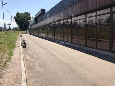 Бутик площадью 30 м², мкр Алтай-1 за 4 млн 〒 в Алматы, Турксибский р-н