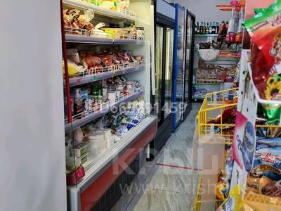 Магазин площадью 91 м², улица Чингиза Айтматова 29 а — Сыганак за 55 млн 〒 в Нур-Султане (Астане), Есиль р-н