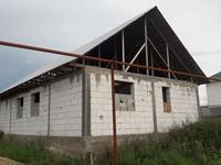 6-комнатный дом, 120 м², 6 сот.