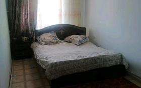 3-комнатная квартира, 100 м², 1/3 этаж, улица Гоголя 40 — Гоголя за 10 млн 〒 в Каскелене