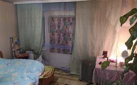 2-комнатный дом, 56 м², 6 сот., мкр Пришахтинск 19 за 8 млн 〒 в Караганде, Октябрьский р-н