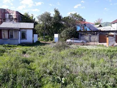 Дача с участком в 6 сот., Луч за 4 млн 〒 в Каскелене — фото 3