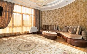 7-комнатный дом, 230 м², 11 сот., Микрорайон Каргалы за ~ 80 млн 〒 в Алматы, Наурызбайский р-н