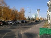 общепит за 3 млн 〒 в Нур-Султане (Астане), Есильский р-н