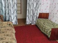 1 комната, 52 м²