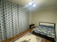 2-комнатная квартира, 73 м², 3/10 этаж посуточно, мкр Нурсат 132 — Байтерекова за 13 000 〒 в Шымкенте, Каратауский р-н