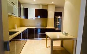 3-комнатная квартира, 125 м², 7/16 этаж, Самал 22 за 95 млн 〒 в Алматы
