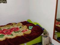 4-комнатный дом, 60 м², 6 сот.