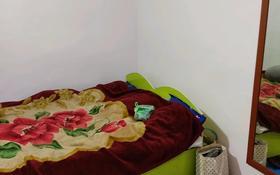 4-комнатный дом, 60 м², 6 сот., Дача(дачный массив)улица Земляничная 98 за 7 млн 〒 в Шымкенте, Каратауский р-н
