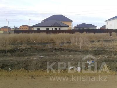 5-комнатный дом, 215 м², 10 сот., мкр Самал за 27 млн 〒 в Атырау, мкр Самал