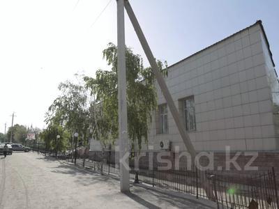 Здание, площадью 2803 м², проспект Абылай Хана 46 за 500 млн 〒 в Каскелене — фото 11