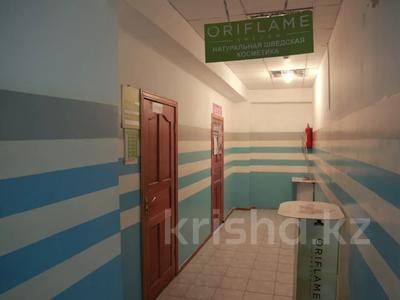Здание, площадью 2803 м², проспект Абылай Хана 46 за 500 млн 〒 в Каскелене — фото 17