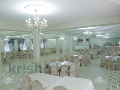 Здание, площадью 2803 м², проспект Абылай Хана 46 за 500 млн 〒 в Каскелене — фото 2