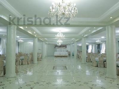 Здание, площадью 2803 м², проспект Абылай Хана 46 за 500 млн 〒 в Каскелене — фото 3