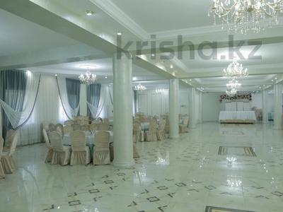 Здание, площадью 2803 м², проспект Абылай Хана 46 за 500 млн 〒 в Каскелене — фото 4