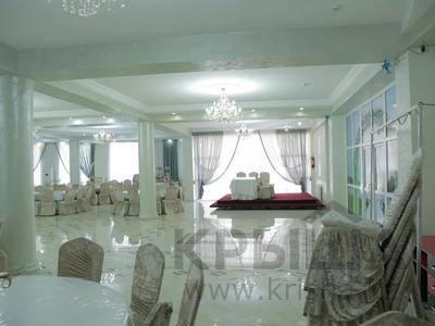 Здание, площадью 2803 м², проспект Абылай Хана 46 за 500 млн 〒 в Каскелене — фото 5