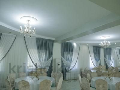 Здание, площадью 2803 м², проспект Абылай Хана 46 за 500 млн 〒 в Каскелене — фото 6