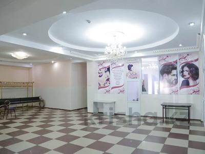 Здание, площадью 2803 м², проспект Абылай Хана 46 за 500 млн 〒 в Каскелене — фото 18
