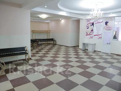 Здание, площадью 2803 м², проспект Абылай Хана 46 за 500 млн 〒 в Каскелене — фото 19